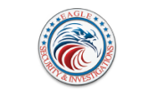 Eagle Security Training is located in 12 W Dakin Ave Kissimmee, FL 34741 Ph. (866) 350-5827