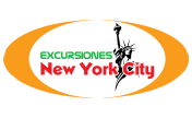 Excursiones New York City, is a tourist bus tour company, located in Queens, New York City, NY with phone number (718)779-6660